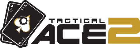 AceTwoTactical